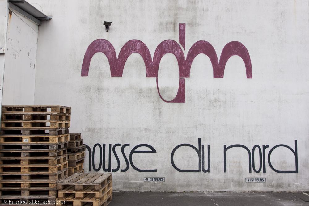 francoisdehaene.com_moussedunord_053