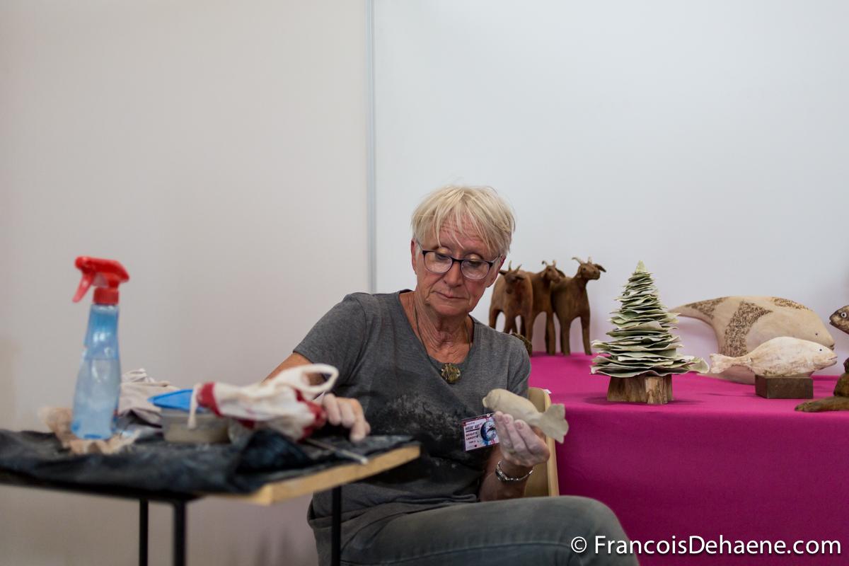 FrancoisDehaene.com_weekartII_031