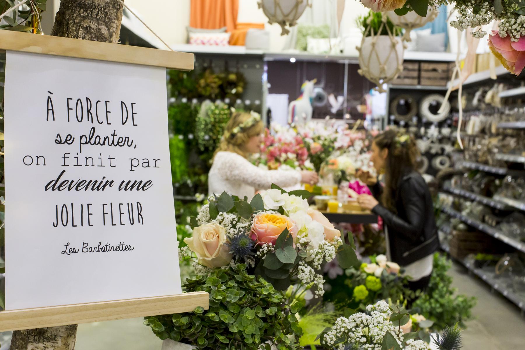 ZODIO Journée du Mariage | France |