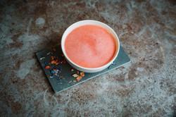Camden cocktail fevrier041