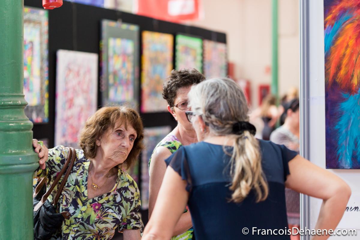 francoisdehaene.com_solidart2017_088_8G0A1546