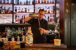 Camden cocktail fevrier022