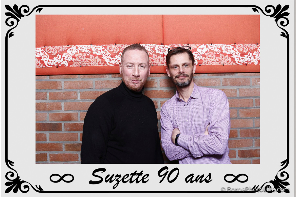 photobooth lille