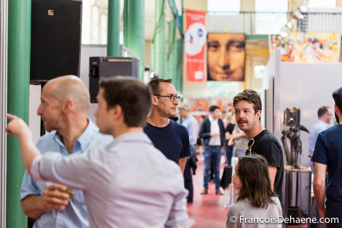 francoisdehaene.com_solidart2017_021_8G0A1454