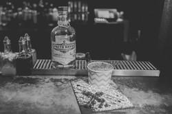 Camden cocktail fevrier003