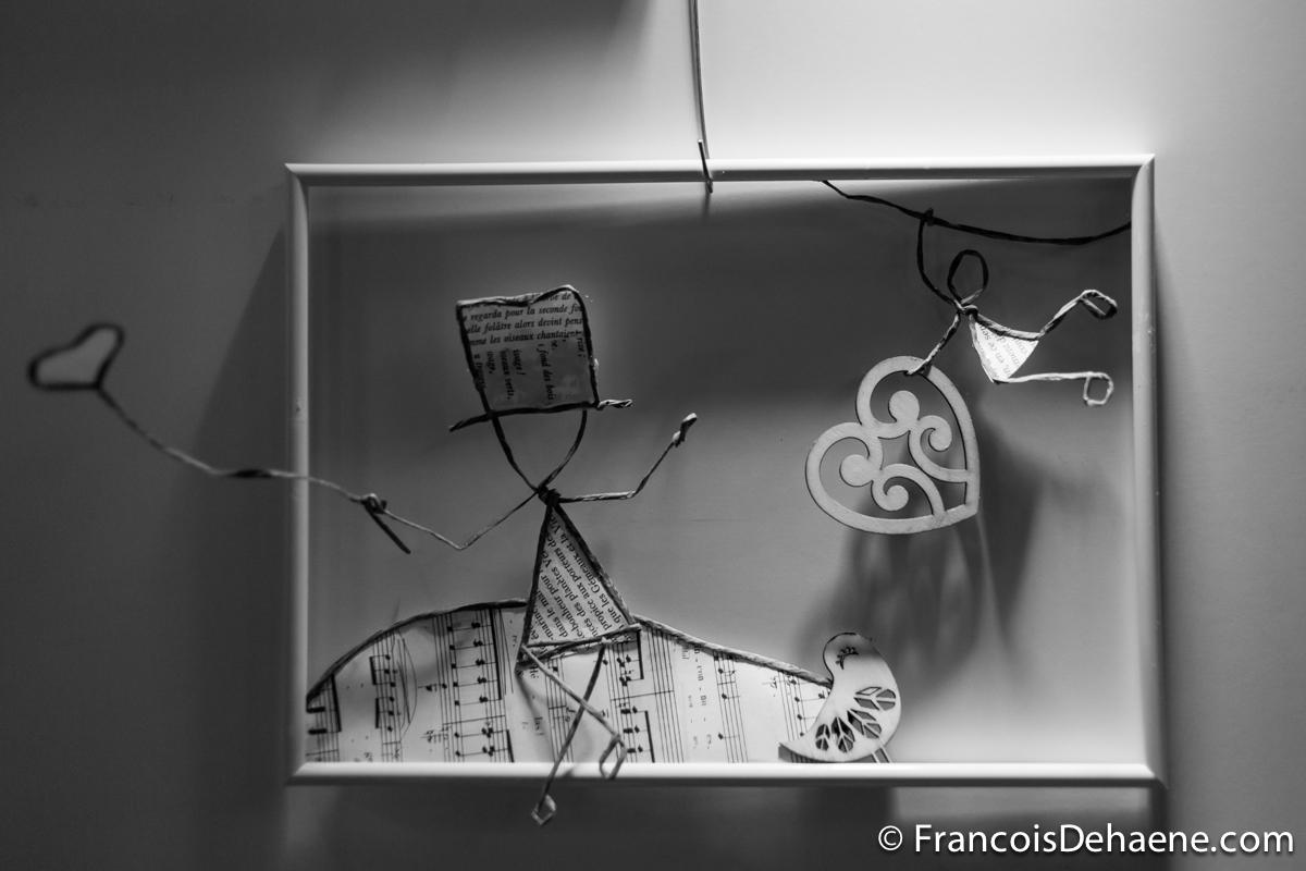FrancoisDehaene.com_weekartII_012