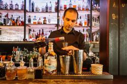 Camden cocktail fevrier020