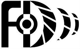 logo FD2.jpg