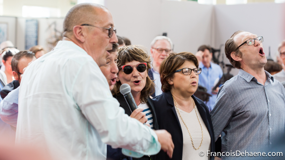 francoisdehaene.com_solidart2017_076_8G0A1533
