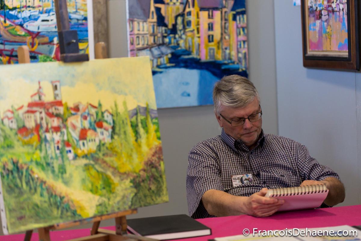 FrancoisDehaene.com_weekartII_066