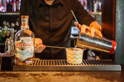 Camden cocktail fevrier023
