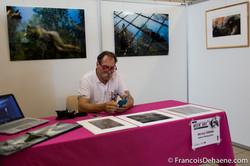 FrancoisDehaene.com_weekartII_041