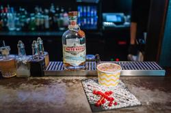 Camden cocktail fevrier027