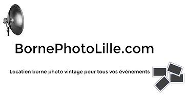 bornephotolille_modifié.png