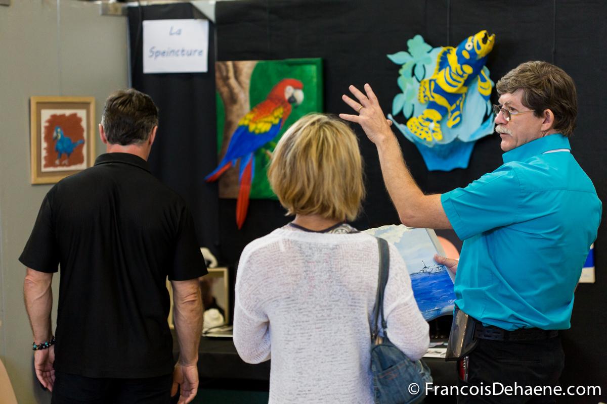 FrancoisDehaene.com_weekartII_087