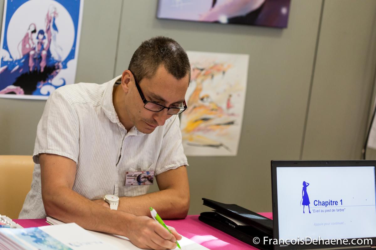 FrancoisDehaene.com_weekartII_055