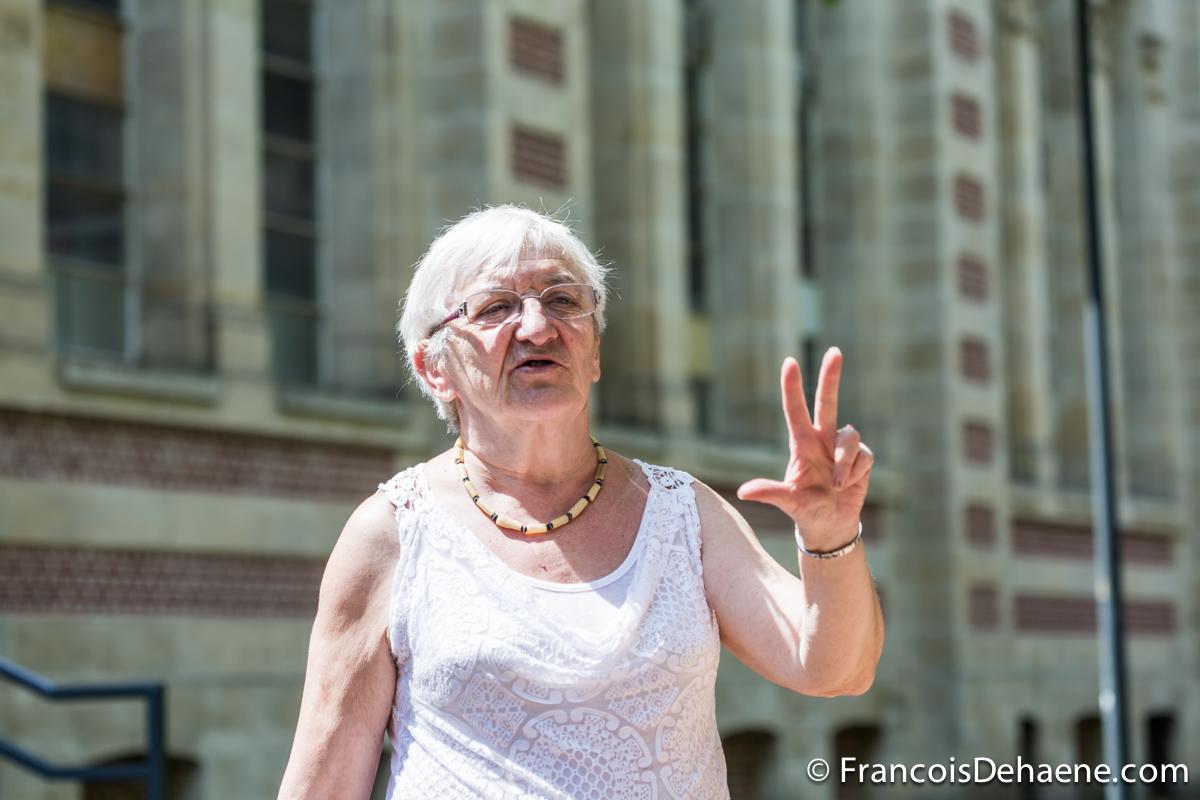 francoisdehaene.com_solidart2017_085_8G0A1543