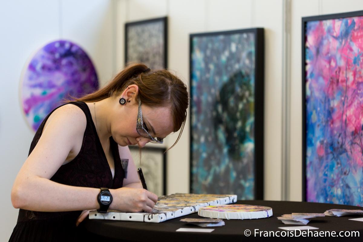 FrancoisDehaene.com_weekartII_057
