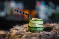 Camden cocktail fevrier013