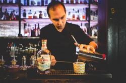 Camden cocktail fevrier002