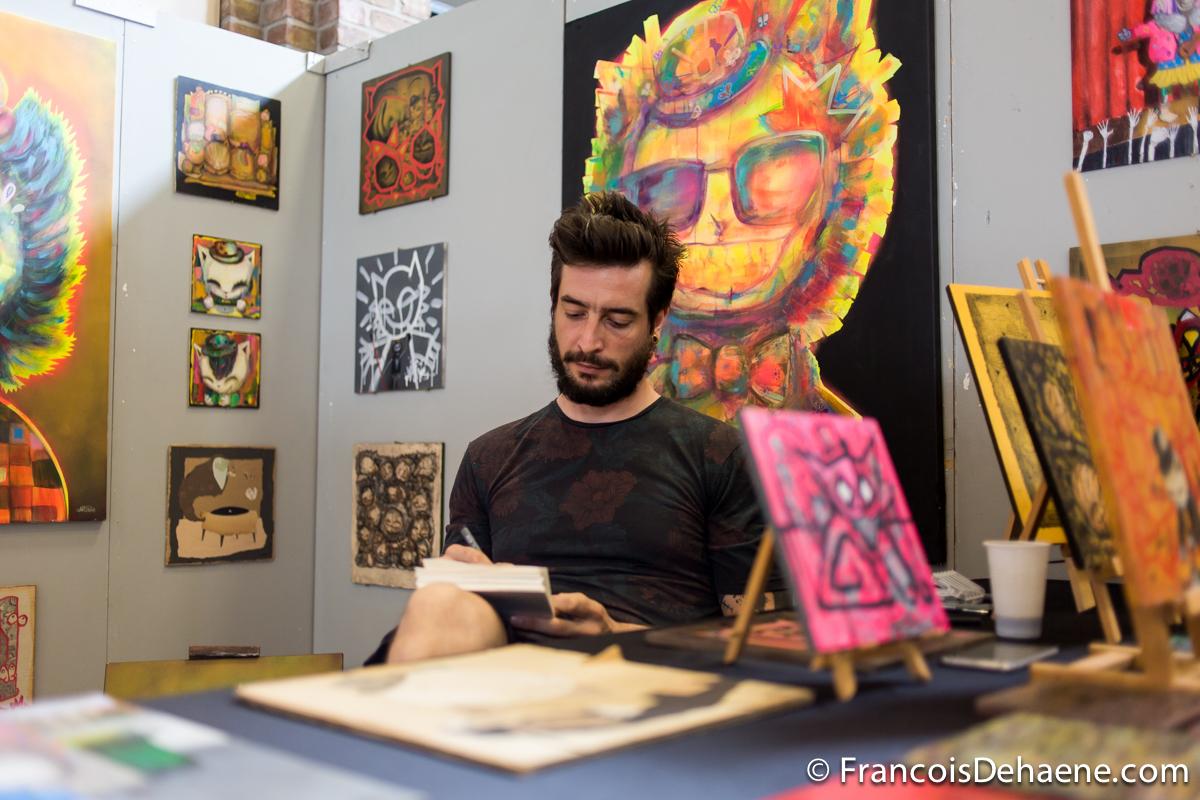 FrancoisDehaene.com_weekartII_020