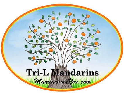 Tri-L Logo.jpg