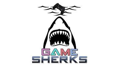 Game Sherks.jpg