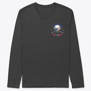 JBSR Long SLeeve 4 website.jpg