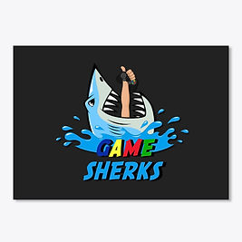 Game Sherks 2 Sticker 4 website.jpg