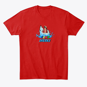 Game Sherks T Shirt 4 website.jpg