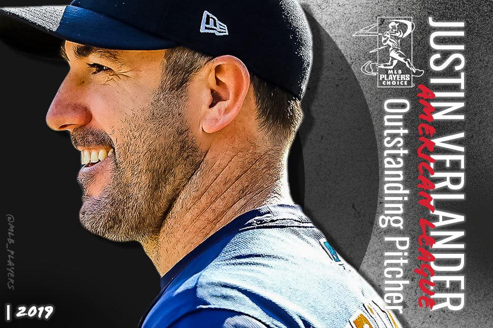 AL-Pitcher---Justin-Verlander.jpg