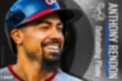 NL-Player---Anthony-Rendon.jpg
