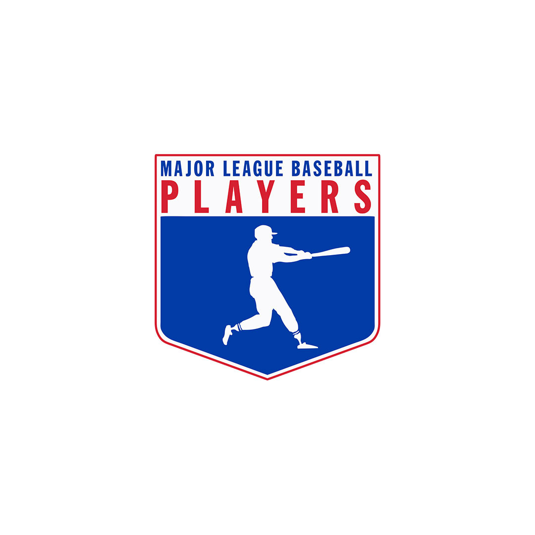 2019 Comeback Player Finalists | mlbpa