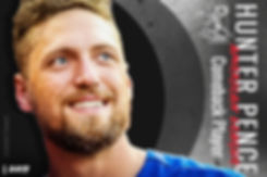 AL-Comeback-Player---Hunter-Pence.jpg