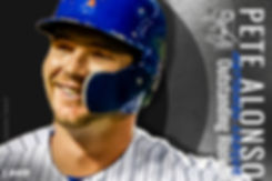 NL-Rookie---Pete-Alonso.jpg