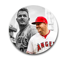 Trout-Final.png