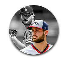 Giolito.png