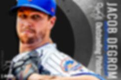 NL-Pitcher---Jacob-deGrom.jpg