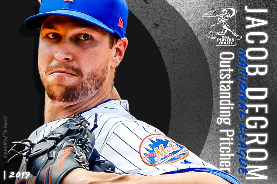 NL-Pitcher---Jacob-deGrom.jpg