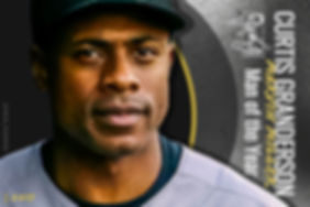 MM-Man-of-the-Year---Curtis-Granderson.j