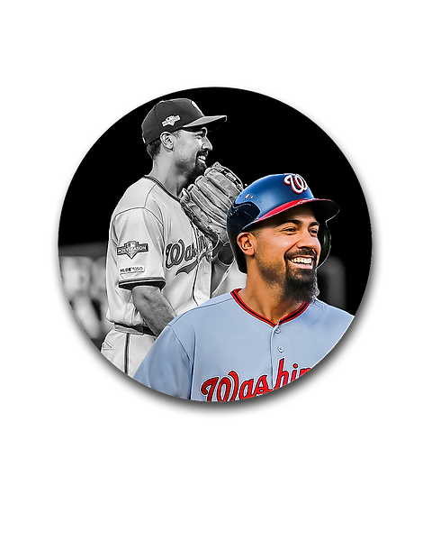 Rendon-Final.png