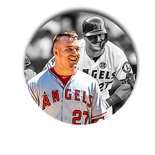 Final-Trout.png