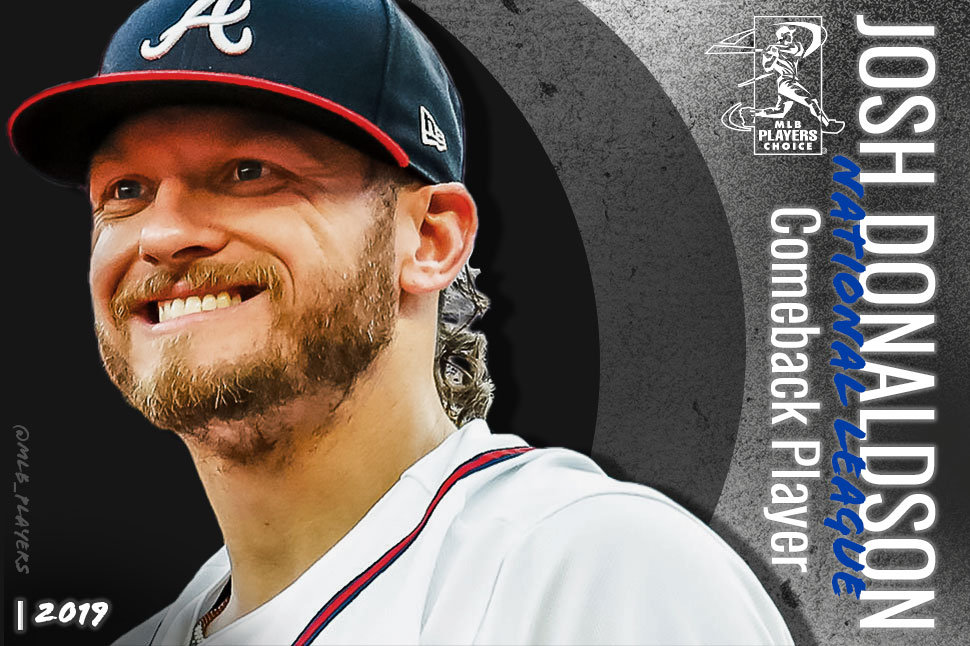 NL-Comeback-Player---Josh-Donaldson.jpg
