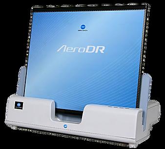 Aero DR.png