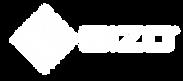 logo-eizo-blanco.png