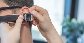 What is ear wax and why do we have it?