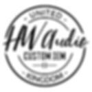 hw audio round logo.png