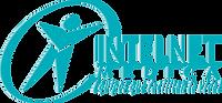 Logos INTELNET 1.png