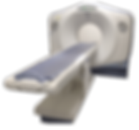ge-light-speed-16-slice-full-600x600.png