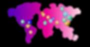 mapa-equipos-mamo-genoray.png